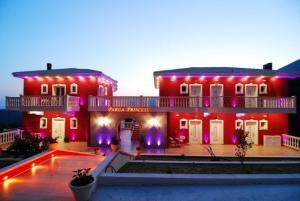 Princess Hotel image1