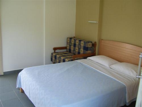 Makeliaris Apartments image4