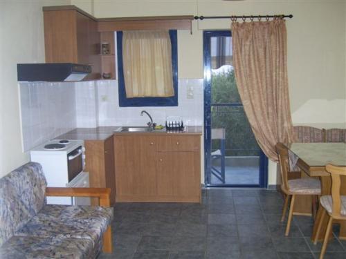 Makeliaris Apartments image3
