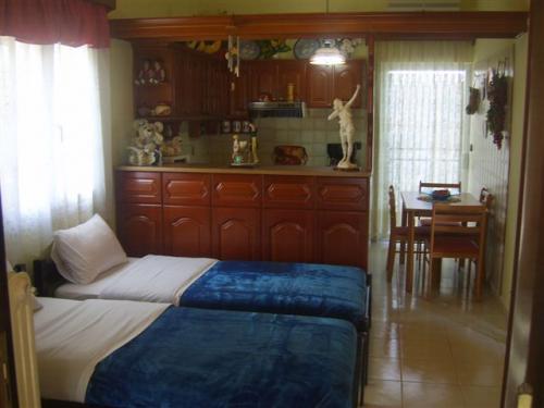Villa Mare image1