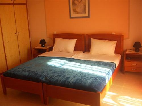 Villa Mare image4