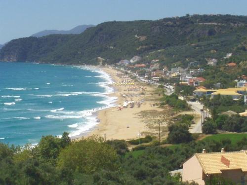 Panorama Vrachos image3