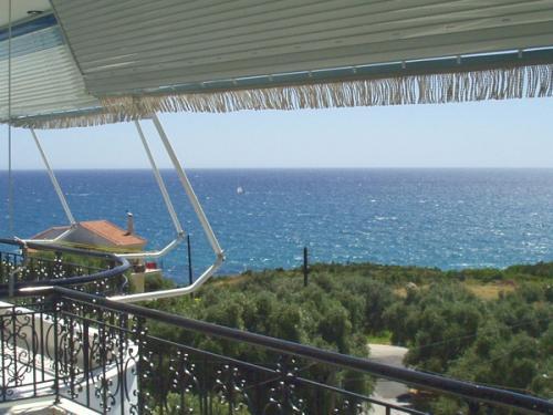 Panorama Vrachos image4