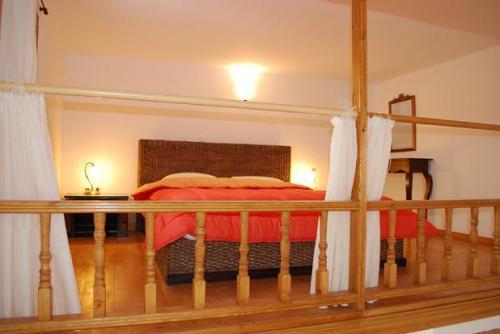 Vina Hotel image7