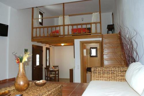 Vina Hotel image5