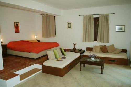 Vina Hotel image3
