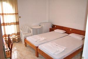 Hotel Lefka Kolimpari image3