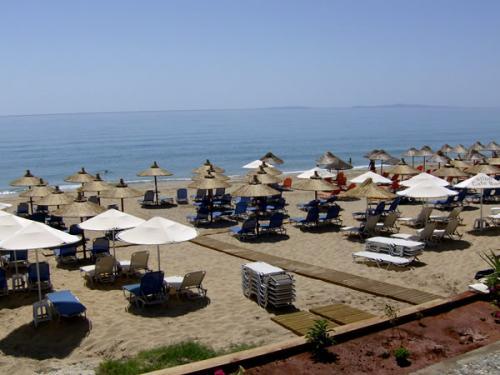 Atlon Hotel image3