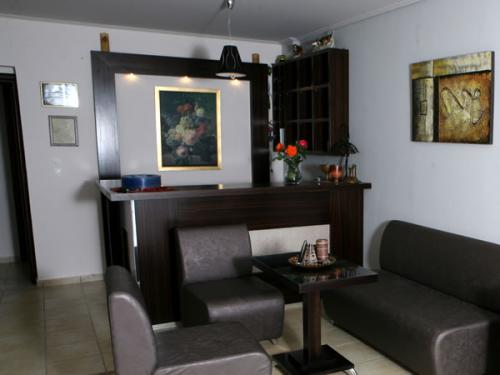 Atlon Hotel image5