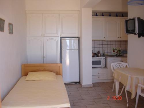 Dimitris Apartments image2