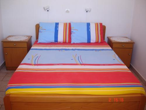 Dimitris Apartments image3