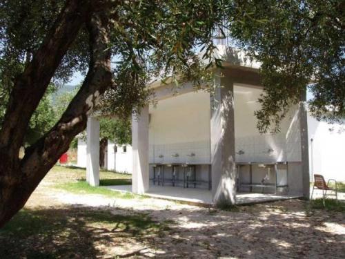 Camping Corali image4