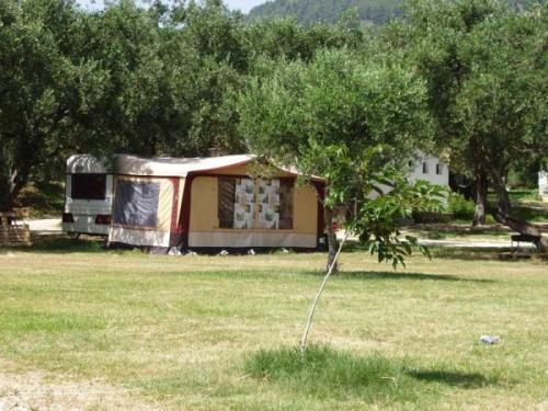Camping Corali image7