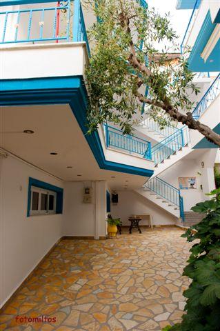 Kaskanis Apartments image3