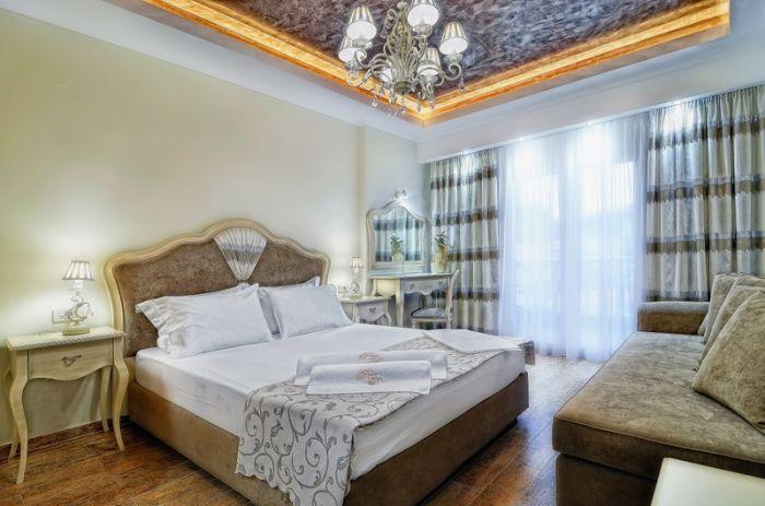 Princess Hotel image3