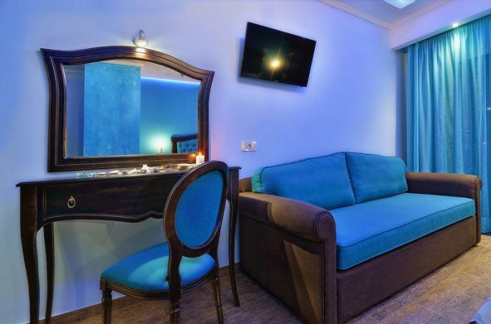 Princess Hotel image4