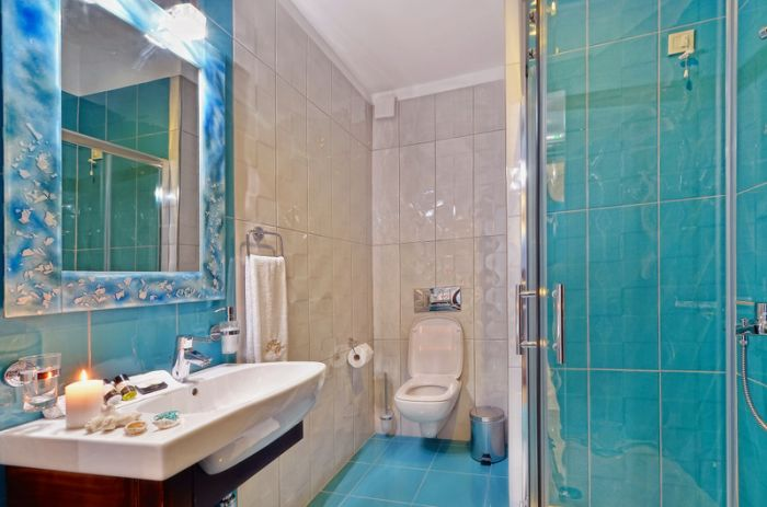 Princess Hotel image7