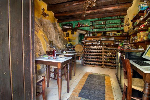 Σαμωνάς, παραδοσιακές κατοικίες image17