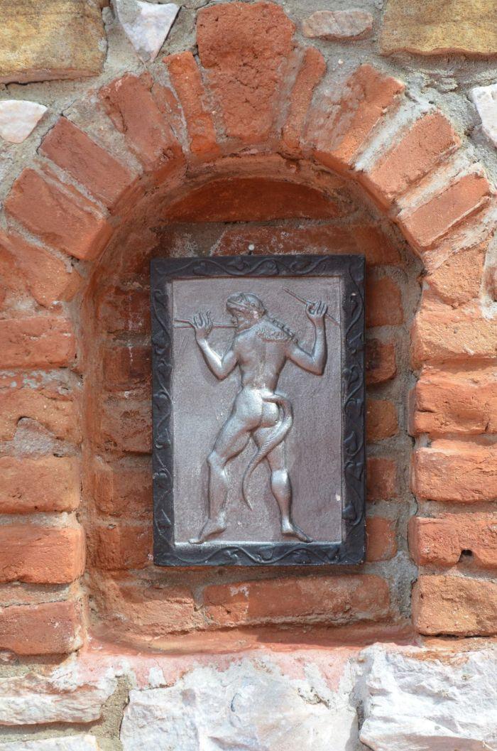 The Castle image20