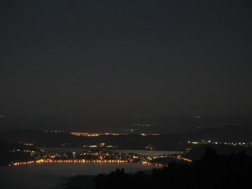 Ξενοδοχείο Λογγάς image13