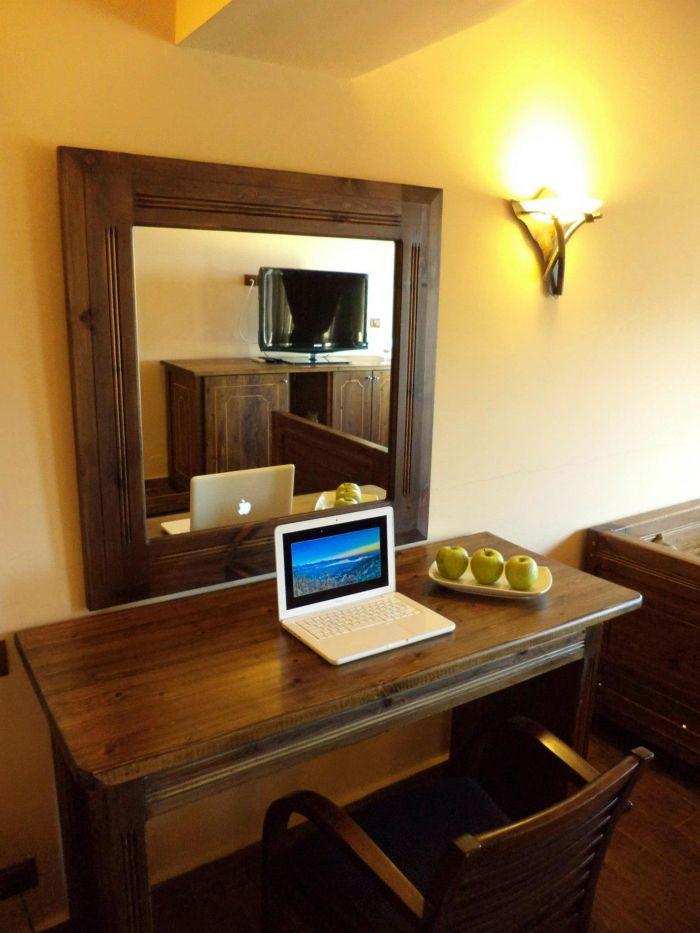 Ξενοδοχείο Λογγάς image15