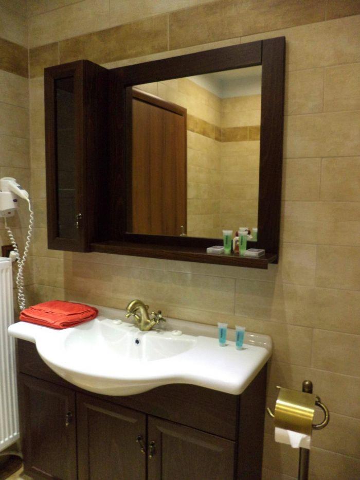 Ξενοδοχείο Λογγάς image16