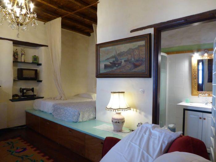Villa Via Savoia Leros image4