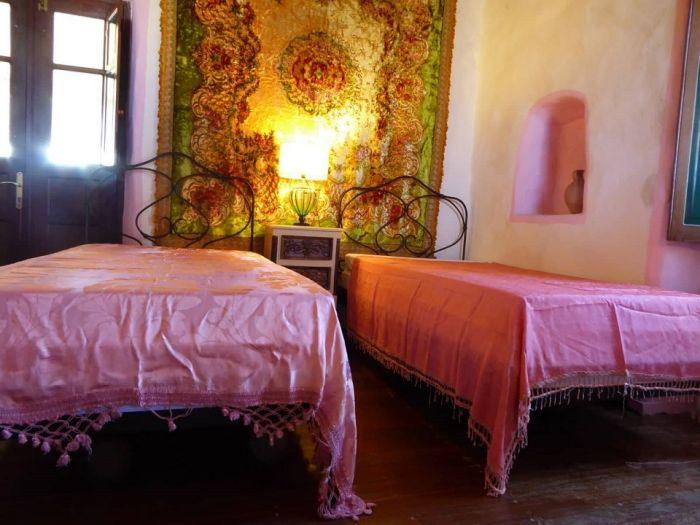 Villa Via Savoia Leros image5