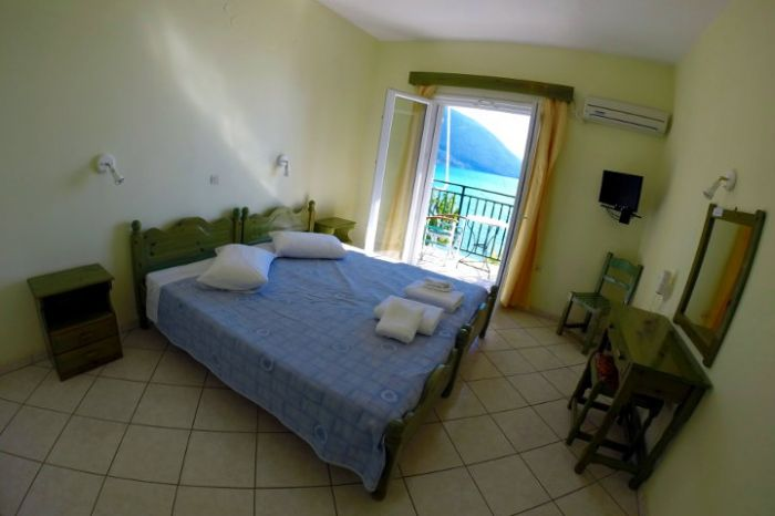 Apostolos Apartments image6