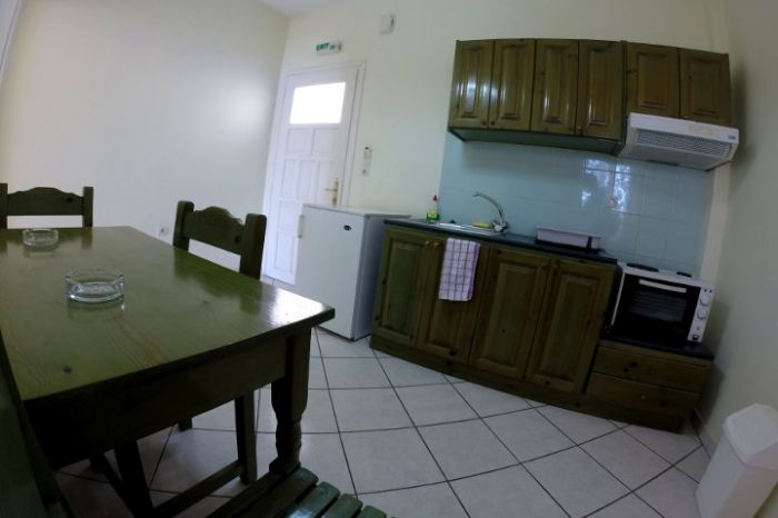 Apostolos Apartments image5