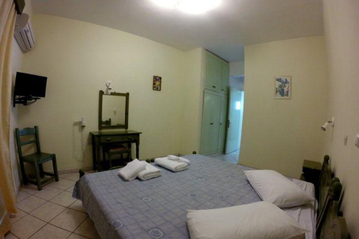 Apostolos Apartments image4