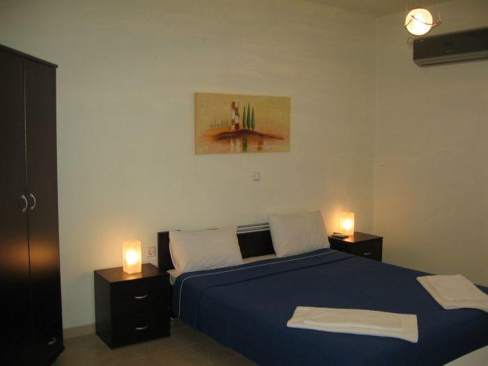 Niriides Appartamenti in Affitto Assos Cefalonia Grecia image10