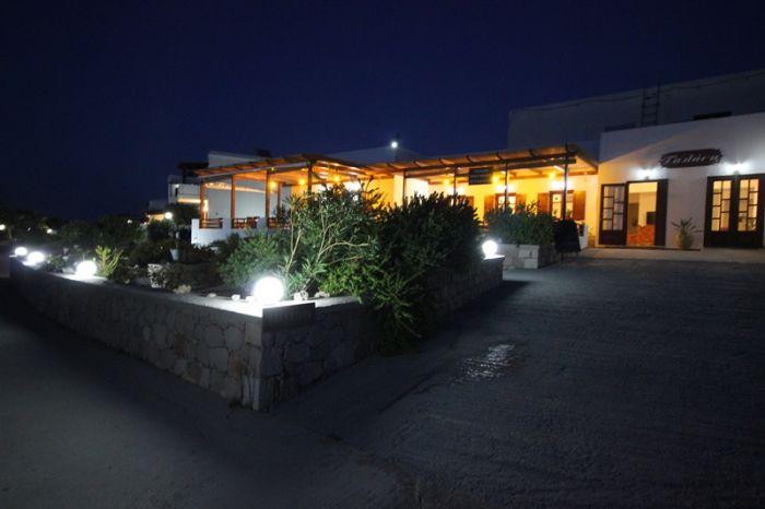 HOTEL GALINI image8