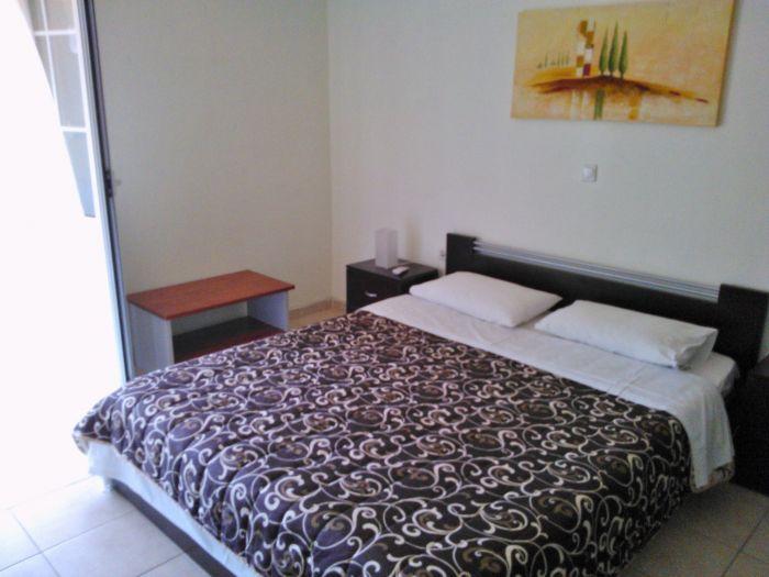 Niriides Appartamenti in Affitto Assos Cefalonia Grecia image22