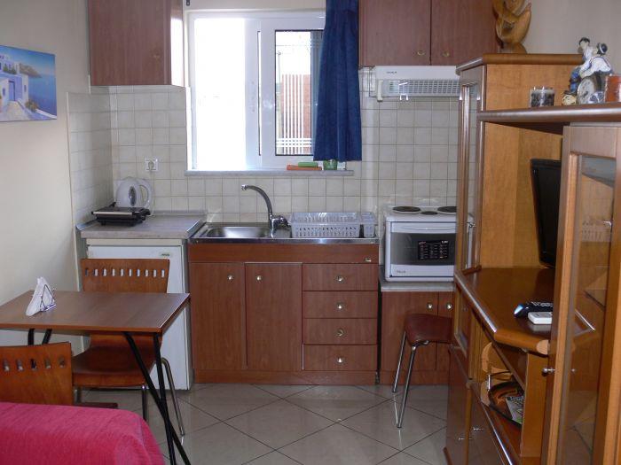 ALENA - Квартиры image21
