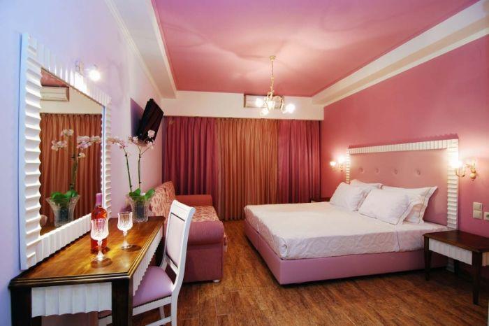 Princess Hotel image6
