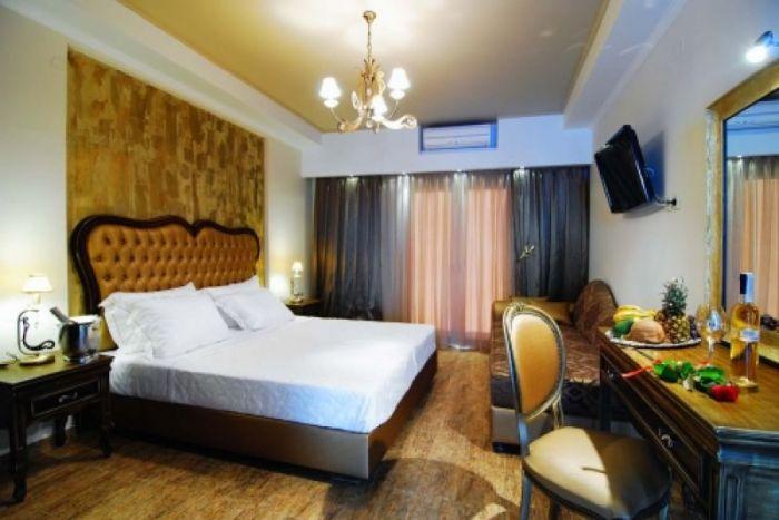 Princess Hotel image5