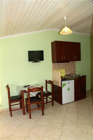 Korali House image9
