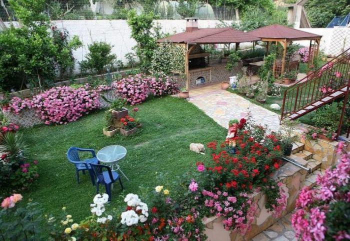 Korali House image3