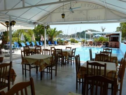 Oscar Hotel image4