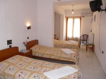 Oscar Hotel image2