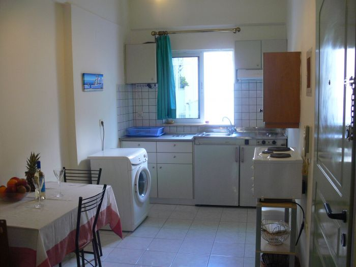 ALENA - Квартиры image27