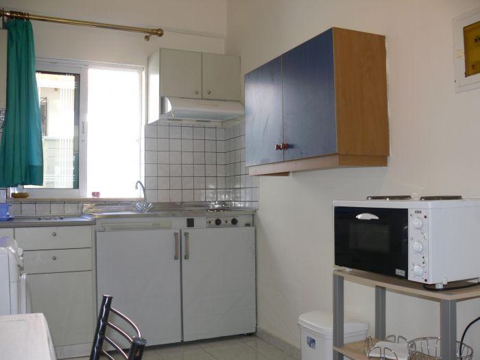 ALENA - Квартиры image28