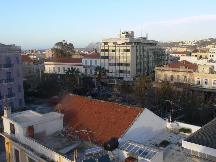 ALENA - Квартиры image33