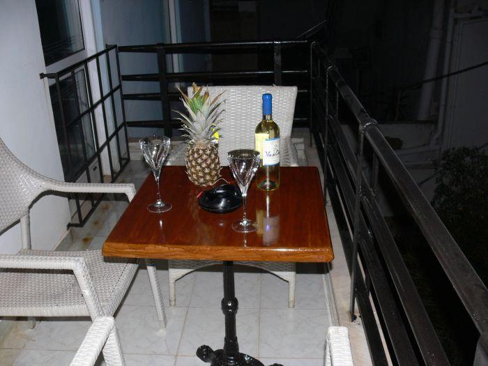 ALENA - Квартиры image35
