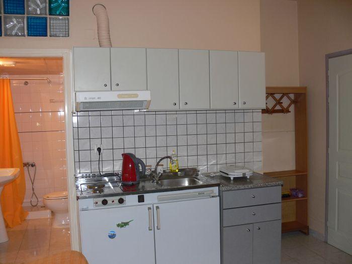 ALENA - Квартиры image39