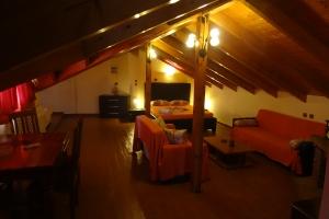 Nostos Apartments image32