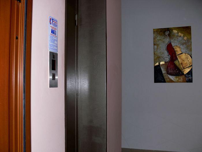 ALENA - Квартиры image50