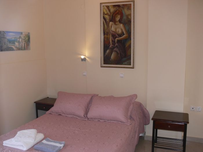 ALENA - APARTMENTS image13
